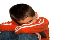 Parenting a Highly Sensitive Child