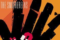 The Smithereens were on a hot streak going into the 1991 release of 'Blow Up.'…