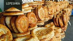 What to eat in Central Asia? What do locals eat? What is Plov, Manty, Besh Barmak? Our food guide will help you in orienting in Central Asian cuisine Snack Recipes, Snacks, Asian Recipes, Global Food, Chips, Central Asia, Desserts, Travel, Snack Mix Recipes