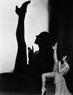 Esme Tosch, 1930, Alex Stewart Sasha