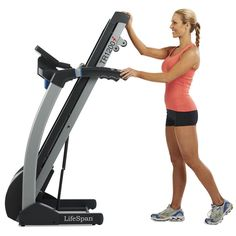 Big Sale…! Big Brands…! Big Discounts…! Great Deals on Your Favorite Brands #TR1200i #Lifespan #MotorisedTreadmills Magnus Marketing Offers, Special Deals on #Treadmills #ExerciseEquipment #HomeGymEquipment Pick Today >>>http://goo.gl/wjlocz Save Money Upto 15% Off! Exciting Deal on #TR1200i #LifespanTreadmill…! Grab This Amazing Offer Now!