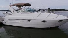 2001 290 maxum - Google Search Boat, Google Search, World, Vehicles, Water, Gripe Water, Dinghy, Boats, Car