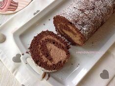 Baked Goods, Banana Bread, Cheesecake, Muffin, Treats, Cupcakes, Baking, Breakfast, Sweet