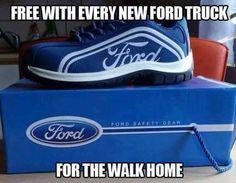 #fordsnomore