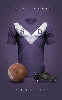 Soccer Tips. One of the greatest sporting events on this planet is soccer, also known as football in many countries. Football Odds, Retro Football, World Football, Vintage Football, Football Jerseys, Soccer Skills, Soccer Tips, Fifa, Sports Jersey Design