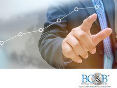 Colaboramos como socios estratégicos. TODO SOBRE PATENTES Y MARCAS. En Becerril, Coca & Becerril, nuestro principal objetivo, es ofrecer una asesoría integral y colaborar como socio estratégico de cada una de las empresas que contratan nuestros servicios. Al contratar nuestros servicios, contará con toda la orientación y asesoría que requiera en materia de propiedad intelectual. Le invitamos a contactarnos al teléfono 5263-8730 para recibir toda la información necesaria a través de nuestros…