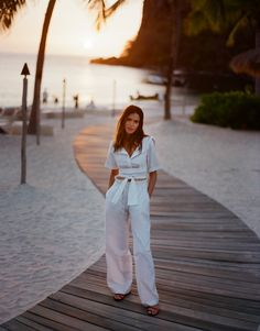 summer loving: amanda wellsh by tom craig for the edit by net-a-porter 9th june 2016 | visual optimism; fashion editorials, shows, campaigns & more!