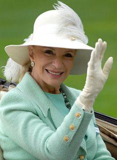 Royal Ascot Hat ...