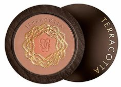 guerlain terracotta bronzing powder duo