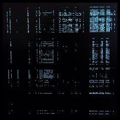 binary signature