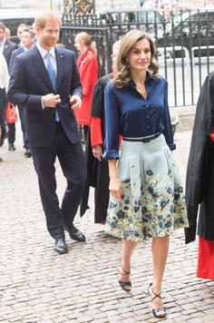 letizia-getty