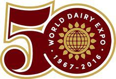 World Dairy Expo October 4-8, 2016 Alliant Energy Center