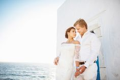luxury wedding in Mykonos by www.whiteavenue.co.uk