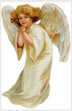 Sweet and precious angel face, Come and watch over me, Keep my spirit full and free...filled with God's amazing grace. Rebecca Jones