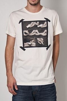 This is fly!   http://www.reservestoreonline.com/freshjive/53/spring-tees-new/791/blunt-roll-t-griffen-gray?va=1