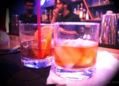 Duarte Bar, Palermo