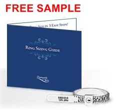 Enter your details and they will send you a FREE ring sizing kit. Buy Diamonds Online, Free Ring, Interesting Reads, Rings Online, Free Samples, Coupons, Kit, Stuff To Buy, Web Free