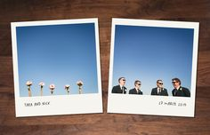 When we were travelling in September, we stayed with my beautiful friend Anna and her gorgeous family. We wandered to the beach before sunset and snapped a couple of pics. My Beautiful Friend, Before Sunset, Newcastle, Newlyweds, Groomsmen, Bride Groom, Bridesmaids, Polaroid Film, Suit