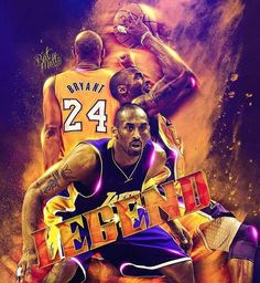 art wallpaper Basket Ball Photography Kobe Bryant 36 New Ideas Kobe Bryant Lakers, Kobe Bryant 8, Young Kobe Bryant, Lebron James, Lakers Wallpaper, Wallpaper Art, Kobe Bryant Quotes, Best Nba Players, Kobe Bryant Pictures