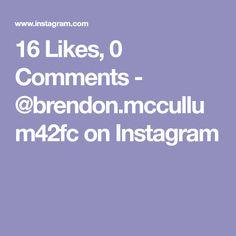 Brendon Mccullum, Instagram