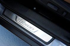 Hyundai Tucson New Hyundai Cars, Tucson, Golf Clubs