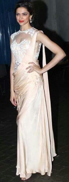 #Deepika#Padukone#Bollywood#outfit