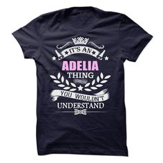 ADELIAThis Shirt screen  on high quality material   and  in the  - Not sold in stores. - Shipping worldwide. - Guaranteed safe checkout: PayPal/VISA/MASTERCARD. ADELIA