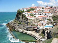 Turismo confirma 2015 como o melhor ano de sempre