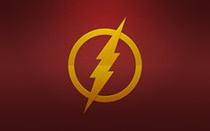 Easy The Flash Wallpaper HD Wallpapers HD Wallpaper x
