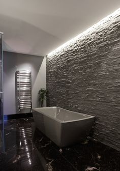 1000 Images About Recessed Lighting On Pinterest