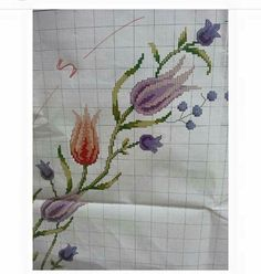 1 million+ Stunning Free Images to Use Anywhere Crewel Embroidery, Cross Stitch Embroidery, Cross Stitch Designs, Cross Stitch Patterns, Hobbies And Crafts, Diy And Crafts, Free To Use Images, Prayer Rug, Bargello