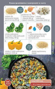 Vegan Recipes, Vegan Food, Healthy Food, Lunch Box, Dinner, Cooking, Kitchen, Diet, Healthy Foods