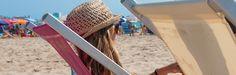 12 Playas para desconectar #valenciaturisme Beach Mat, Outdoor Blanket, Beaches, Tourism