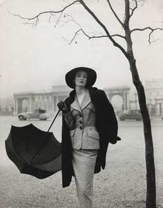 norman parkinson photography - Google Search