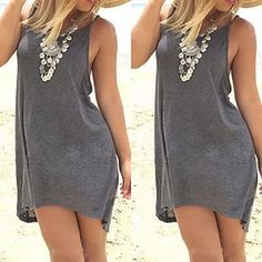 ✨SALE✨HP✨Boho Chic High Low Dress ✨Boho Chic High Low Dress✨ Short in the front and longer in the back ✨ Wear this beauty as a dress, swimsuit cover, pair with leggings | denim or add some gladiators.            ✨3 Sizes Available ✨ Use Measurements to determine your best fit ✨ Size A 2/4 Bust 35 . Waist 32 . Length 39.4 ✨ Size B 4/6 Bust 37 . Waist 33.9 . Length 39.8 ✨ Size C 6/8 Bust 38.6 . 35.4 Waist . 40.2 Length ✨ Dresses High Low