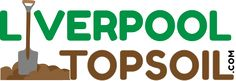 Liverpool Topsoil   Best Quality, Best Prices