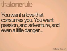 vampire diaries quote, I would definitely tattoo this quote...