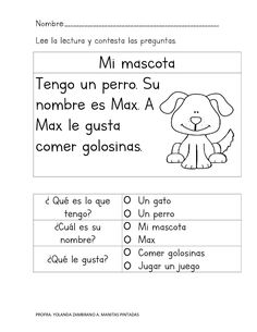 How To Learn Spanish Fast Product Spanish Lessons For Kids, Spanish Teaching Resources, Spanish Language Learning, Learn Spanish, Learning Sight Words, Elementary Spanish, Preschool Education, Literacy Stations, Reading Comprehension