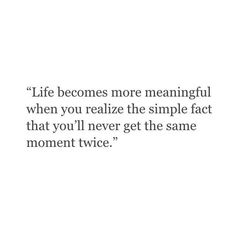 The uniqueness of moments.
