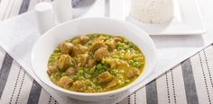Take a trip back to your childhood with this classic curried sausages recipe. Sausage Recipes, Meat Recipes, Wine Recipes, Cooking Recipes, Dishes Recipes, Savoury Recipes, Slow Cooking, Chilli Recipes, Pudding Recipes