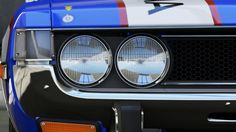 [02] Xbox One Forza 6  Thrustmaster Ferrari 458 Spider Racing Wheel Game...