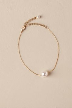 Pandora Jewelry Interlocked Hearts Collier Sterling Silver and Yellow Gold Necklace, – Fine Jewelry & Collectibles Diamond Bracelets, Ankle Bracelets, Gold Bangles, Sterling Silver Bracelets, Jewelry Bracelets, Pearl Bracelets, Diamond Earrings, Silver Rings, Bracelet Charms