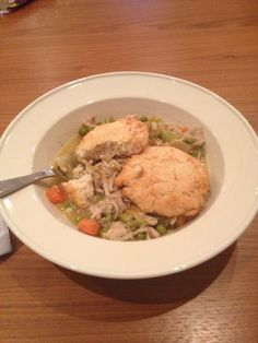 Paleo chicken pot pie! Paleo Meals, Paleo Recipes, Paleo Life, Candida Diet, Pot Pie, Chicken Recipes, Food Ideas, Healthy Living, Clean Eating