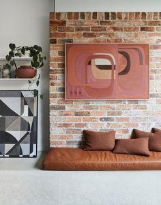 Highest quality Giclee Art Prints of original works by Tory Burke Warm Colour Palette, Warm Colors, Canvas Art Prints, Fine Art Prints, Sunset Art, Red Art, Plant Art, Canvas Paper, Color Patterns