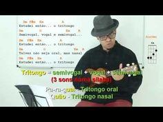 Paródias Pedagógicas - ProAlex - YouTube