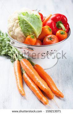Crudo Stock Photos, Crudo Stock Photography, Crudo Stock Images : Shutterstock.com