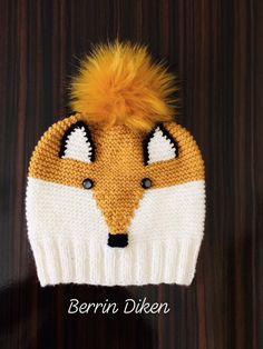 Winter Hats, Crochet Hats, Beanie, Fashion, Long Scarf, Knitting Hats, Moda, Beanies, Fasion
