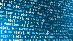 Space bar programmers 'paid more' - BBC News