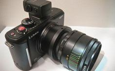 Объектив Гелиос 44-2 - купить   helios44-2.ru Camera Shots, Binoculars, Lens, Lentils
