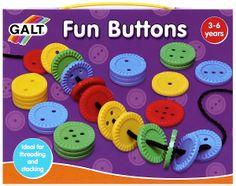 Забавни копчета http://www.toy.store.bg/p92412/zabavni-kopcheta-igrachka-ot-seriata-igraj-i-uchi-.html